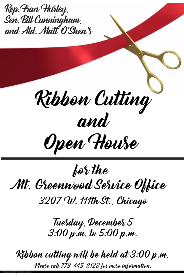 Copy of RIBBON CUTTING CEREMONY 4